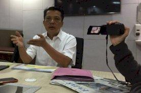 Hari Ini, DPRD Makassar Panggil Diskominfo Bahas PPDB