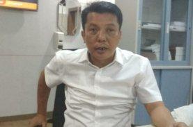 DPRD Makassar Soroti Penyaluran Bansos Tak Tuntas