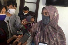 Disdik Makassar Ajukan Penambahan Rombel ke Kemendikbud