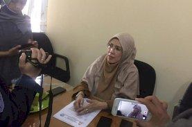 Kadisdik Makassar Tampik Ada Kecurangan PPDB