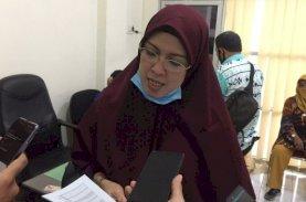 Disdik Makassar Tidak Permasalahkan Jual Beli Seragam di Sekolah