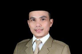 Hari Bhakti Adhyaksa Ke-60, Wakil Ketua KNPI Apresiasi Kinerja Kajati Sulsel