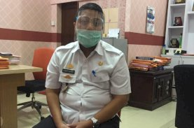 Pemkot Ancam Sanksi Tempat Usaha Pelanggar Perwali 36