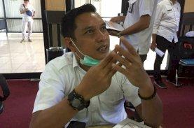 Pemkot Makassar Minta Bantuan Kejaksaan Kejar Lima Aset Prioritas