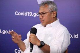 Pilkada 2020 Sejarah Baru Pemilu Indonesia