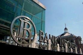 PPATK Kerja Sama Bank Indonesia Mencegah dan Memberantas TPPU