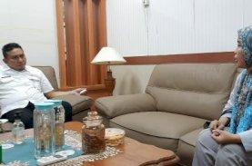 Eksportir Briket Keluhkan Pelabuhan Makassar Belum Layani Direct Call