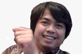 AJI Makassar: Seleksi Calon Anggota KPID Sulsel Cacat Hukum