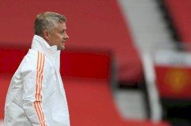 Manchester United Akan Amankan Posisi Ketiga