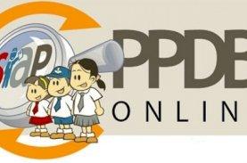Ombudsman Investigasi Laporan Kecurangan PPDB di Makassar