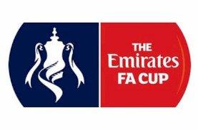 Final Piala FA, Arsenal Vs Chelsea