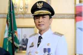 Pj Wali Kota Makassar Siap Sanksi ASN Nakal