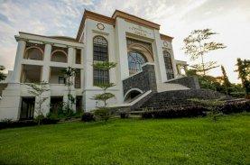 UIN Alauddin Bantah Sebarkan Hoaks