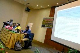 Nurhaldin Minta Pemkot Makassar Perhatikan UKM