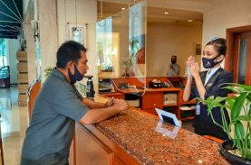 Aryaduta Makassar Sediakan Paket Merdeka