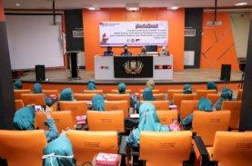 KPU Sosialisasi Pilwalkot Makassar di Rappocini