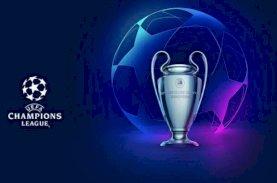 Semifinal Liga Champions: Leipzig Vs PSG dan Lyon Vs Bayern