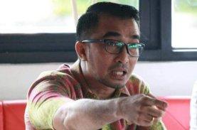 DPRD Makassar Sorot Anggaran Dokter dan Nakes Belum Dicairkan
