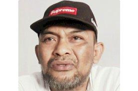 Makassar Recover Sudah Habiskan Rp50,2 Miliar, Djusman AR: Hati-hati Gunakan Anggaran Refocusing