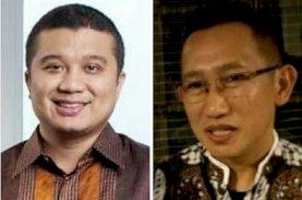 Tak Akui Surveinya Sendiri, PolMark Didepak dari Pilwalkot Makassar
