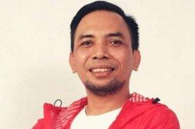 Kecewa, Appi-Rahman Usir PolMark dari Makassar