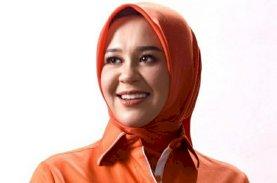 Fatmawati, Cinta Keluarga dan Berpengalaman di Pemerintahan