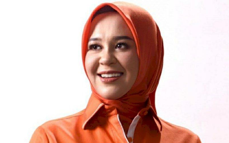 Fatmawati Rusdi. foto: istimewa