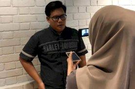 Netralitas Asisten I Pemkot Disorot Jelang Pilwalkot Makassar