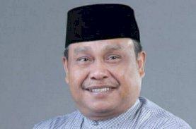 Legislator DPRD Sulsel Meninggal Dunia Usai Pingsan Saat Rapat