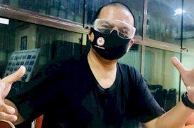 IDI Makassar Warning KPU dan Bawaslu