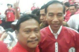 Mantan Pengacara Syamsuddin Hamid Jadi Kuasa Hukum RAMAH
