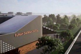 Anir-Lutfi Rancang Rumah Dakwah Digital