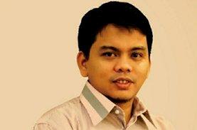 Anak Muda Makassar Ciptakan Aplikasi Skilledu