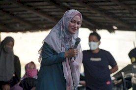 IDP Sebut Kebijakan Bukan Soal Kepentingan Pribadi