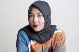 Jakarta atau Makassar, Danny-Fatma Ikuti Keputusan KPU Soal Lokasi Debat Pamungkas