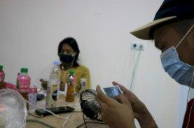 Irpan PUBG Mobile Competition Resmi Digelar di Enrekang