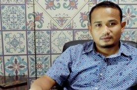 Soal Politik Uang di Pilwalkot Makassar, Akademisi: Sikap Profesional Bawaslu Diuji