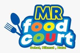 Segera Hadir Food Court Pertama di Kawasan BTP