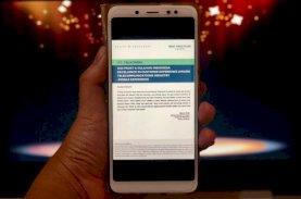 Telkomsel Raih Dua Penghargaan dari Frost & Sullivan