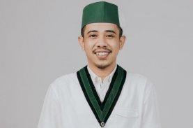 Aktivis HMI Apresiasi Kinerja Syahrul Yasin Limpo