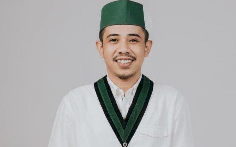 Firman Kurniawan Said. foto: istimewa