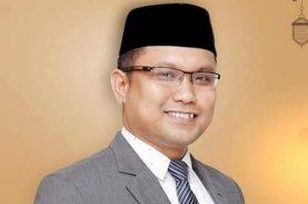 Bantuan Pemerintah Dijadikan Jualan Politik, Warga Toraja Diminta Cerdas Memilih