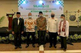 ISMI Bantu Pemerintah Pulihkan Pariwisata Bali