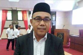 Ombudsman Minta Dugaan Pelanggaran ASN Ditindak Tegas