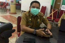 TPP Guru Tunggu Regulasi Pemkot Makassar