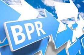 BPR Makassar Butuh Tambahan Modal Rp3 Miliar