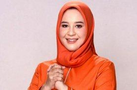 Fatma Ukir Sejarah Baru di Makassar