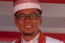 Theo-Zadrak Unggul di 18 Kecamatan, Relawan Diminta Kawal Hingga Perhitungan Suara