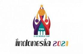 FIFA Resmi Batalkan Piala Dunia U-20 2021, Ini Respon PSSI