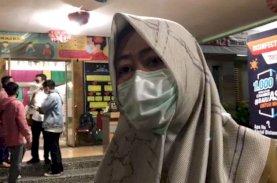 Transfer Dana Hibah Kemenparekraf Bertahap ke Pemkot Makassar